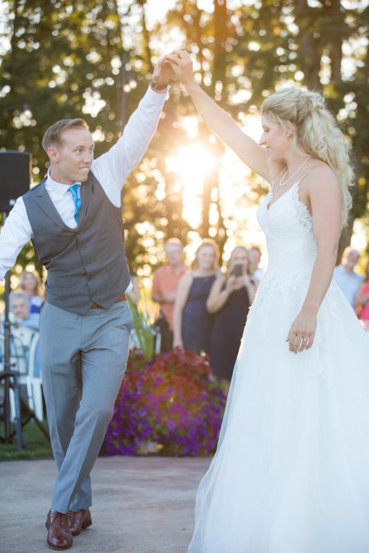 Wedding-Photos-Portland-193.jpg