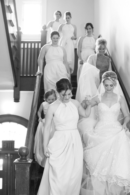 Wedding-Photos-Portland-207.jpg