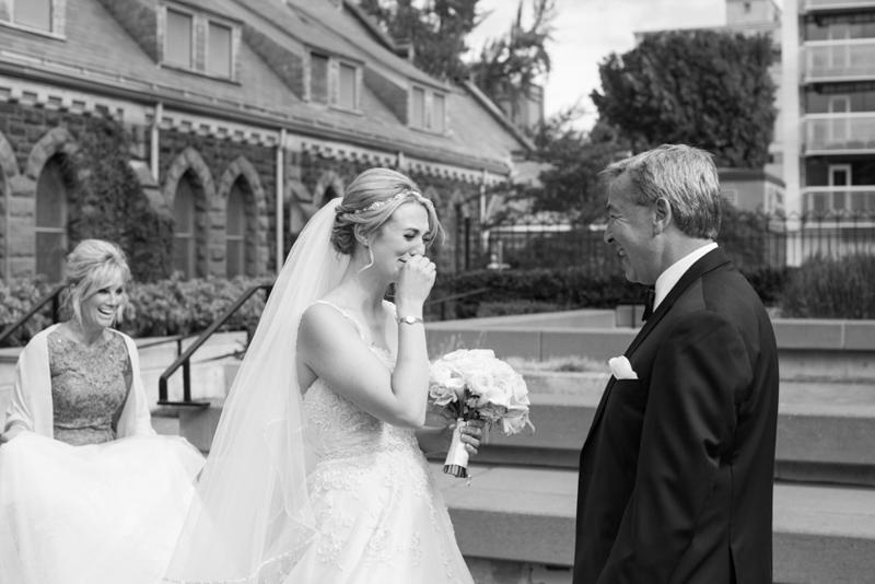 Wedding-Photos-Portland-209.jpg