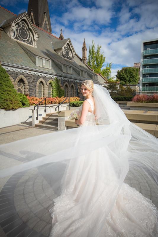 Wedding-Photos-Portland-210.jpg