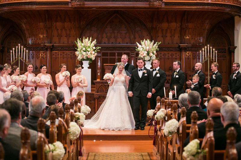 Wedding-Photos-Portland-213.jpg