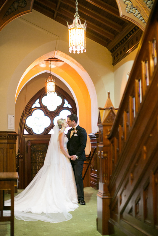 Wedding-Photos-Portland-218.jpg