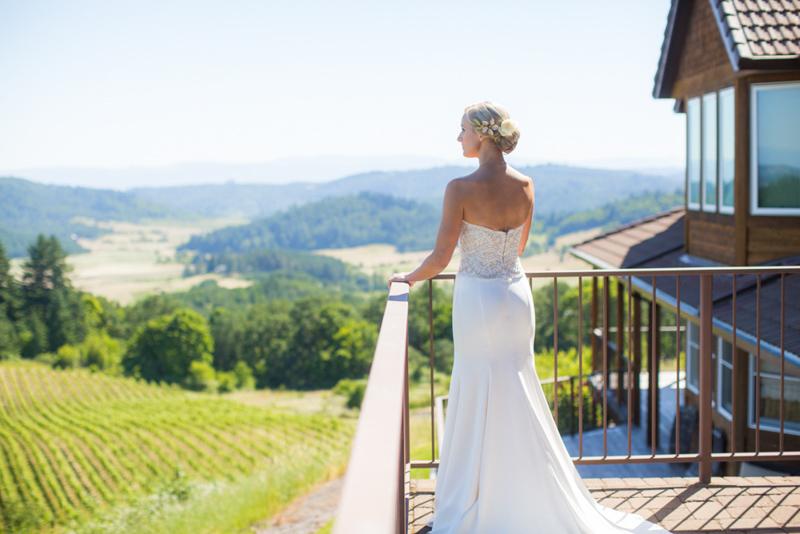 Wedding-Photos-Portland-221.jpg