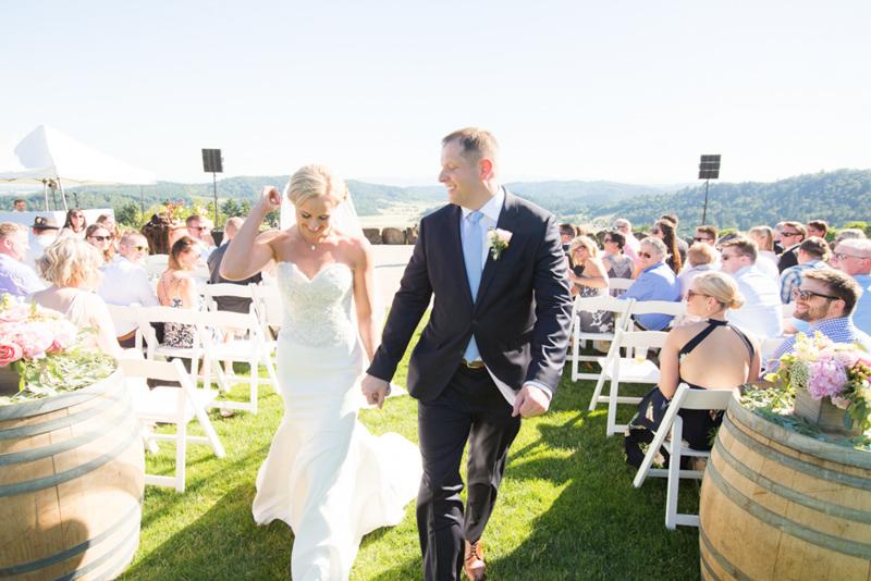 Wedding-Photos-Portland-224.jpg