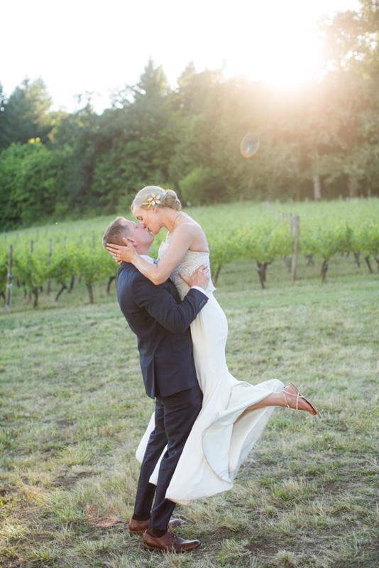 Wedding-Photos-Portland-227.jpg