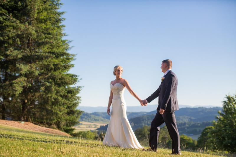Wedding-Photos-Portland-228.jpg
