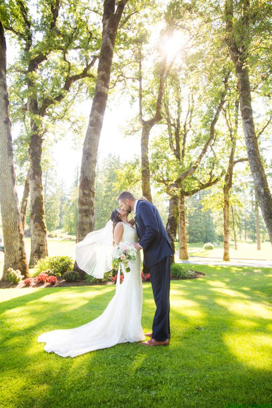 Wedding-Photos-Portland-231.jpg