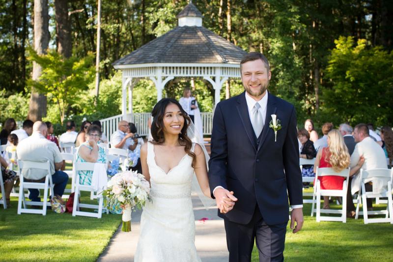Wedding-Photos-Portland-234.jpg
