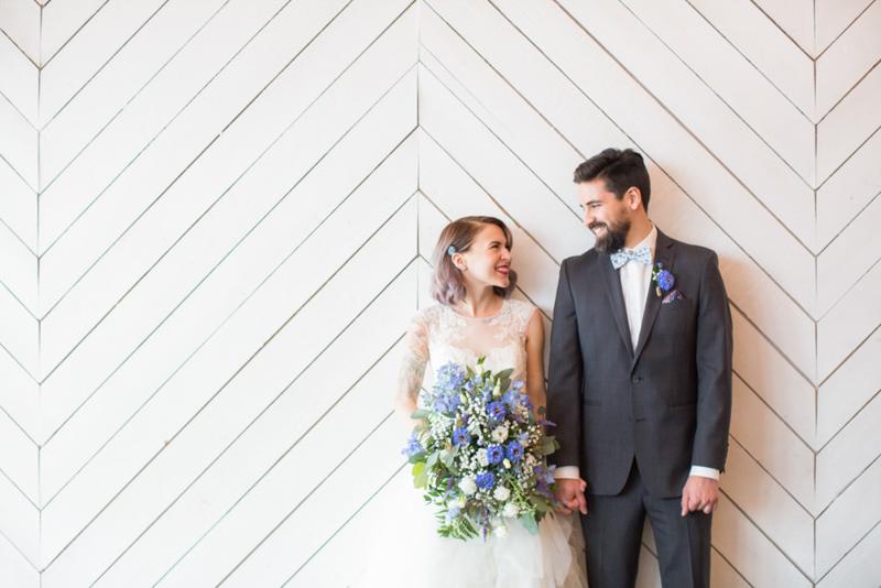 Wedding-Photos-Portland-238.jpg
