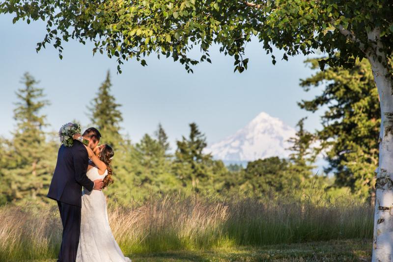 Wedding-Photos-Portland-237.jpg