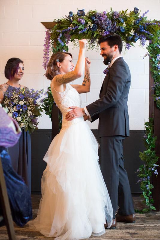 Wedding-Photos-Portland-239.jpg