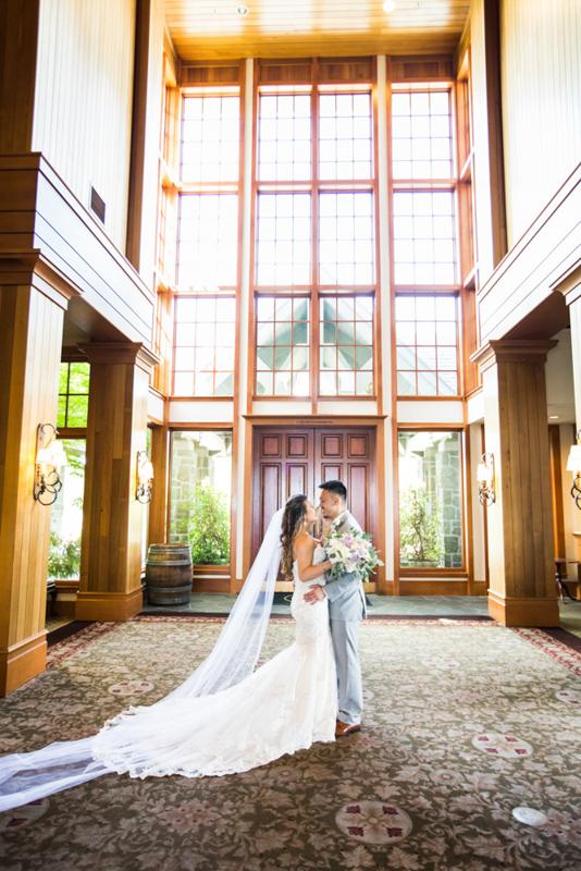 Wedding-Photos-Portland-242.jpg