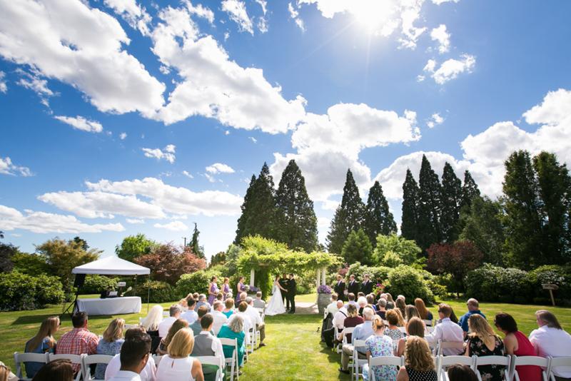 Wedding-Photos-Portland-244.jpg