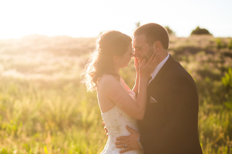 Wedding-Photos-Portland-245.jpg