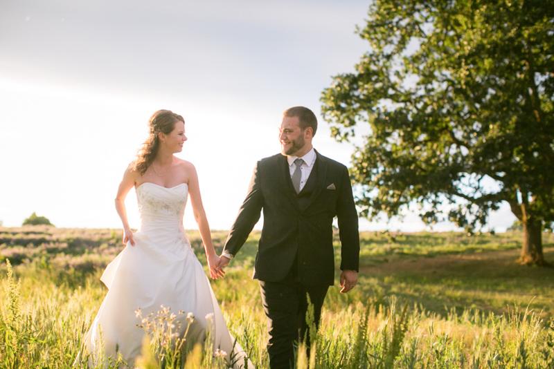Wedding-Photos-Portland-246.jpg
