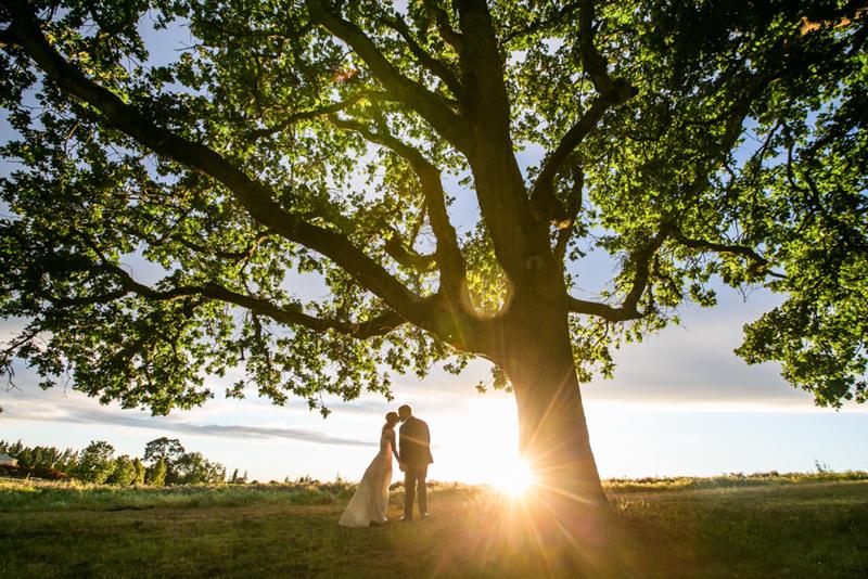 Wedding-Photos-Portland-247.jpg