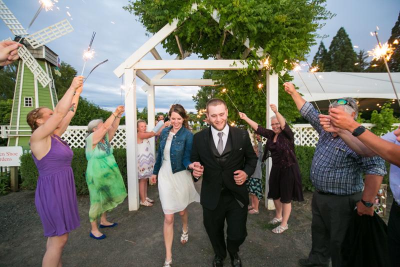 Wedding-Photos-Portland-248.jpg