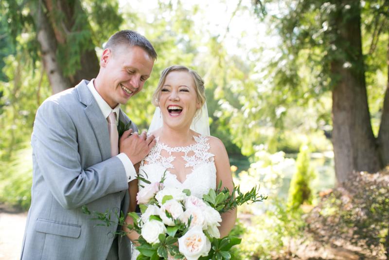 Wedding-Photos-Portland-250.jpg