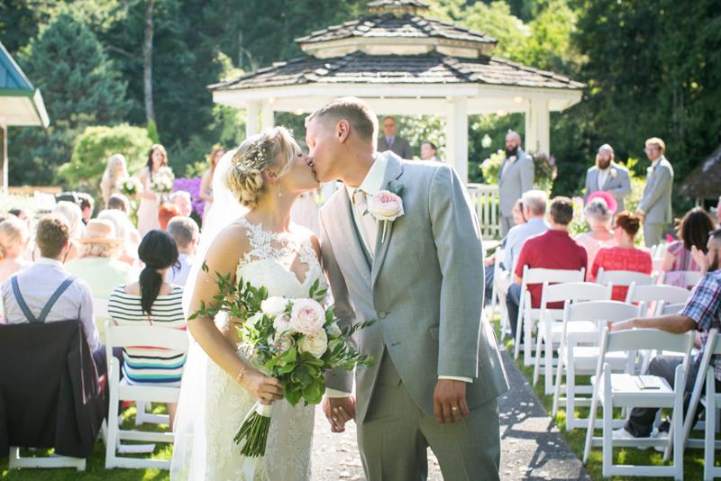 Wedding-Photos-Portland-249.jpg