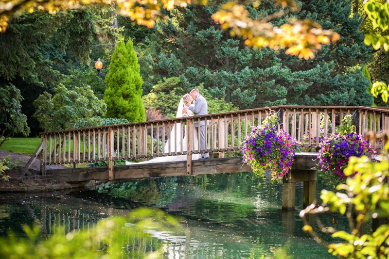 Wedding-Photos-Portland-251.jpg