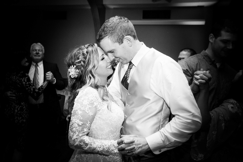 Wedding-Photos-Portland-256.jpg