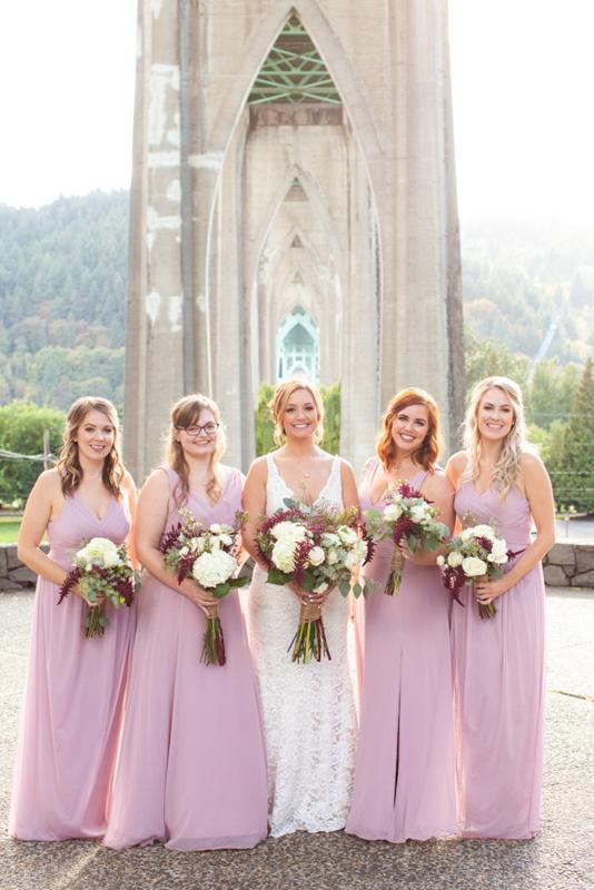 Wedding-Photos-Portland-257.jpg