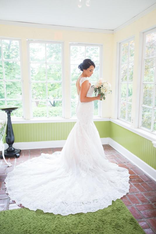 Wedding-Photos-Portland-259.jpg
