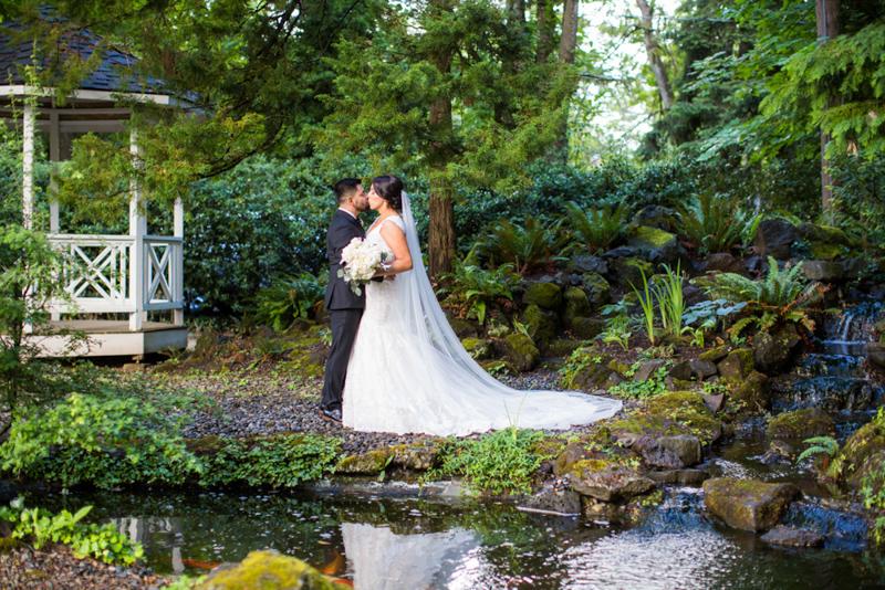 Wedding-Photos-Portland-261.jpg