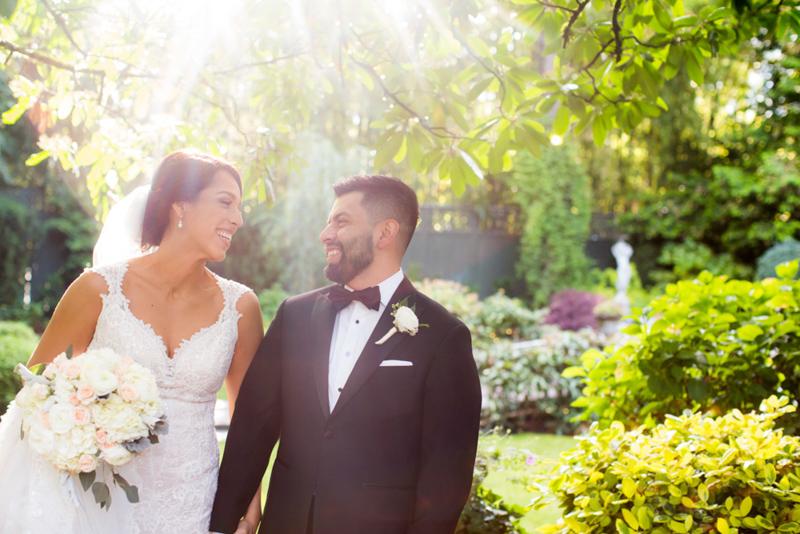 Wedding-Photos-Portland-262.jpg