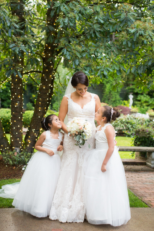 Wedding-Photos-Portland-263.jpg