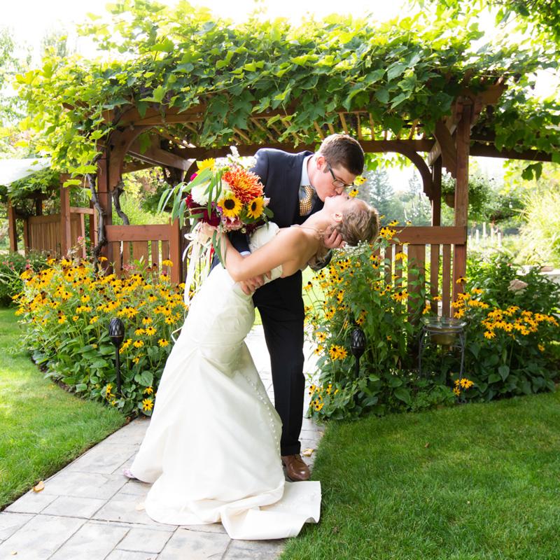 Wedding-Photos-Portland-264.jpg