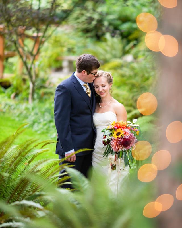 Wedding-Photos-Portland-266.jpg