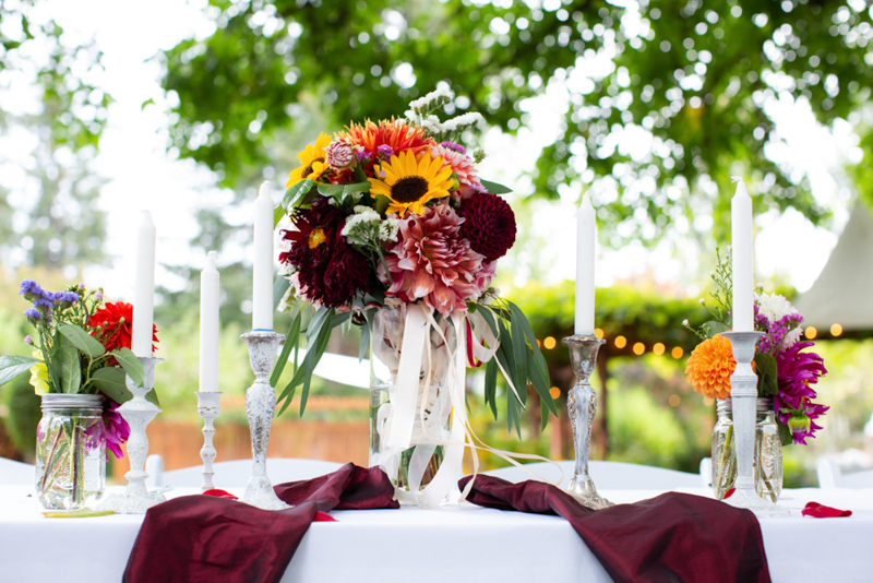 Wedding-Photos-Portland-267.jpg