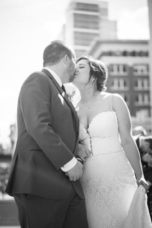 Wedding-Photos-Portland-270.jpg