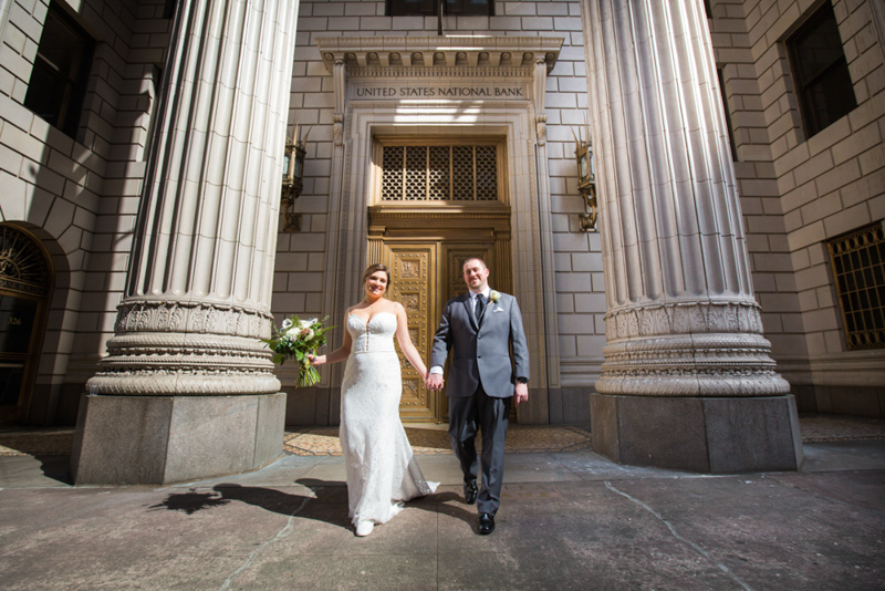 Wedding-Photos-Portland-269.jpg