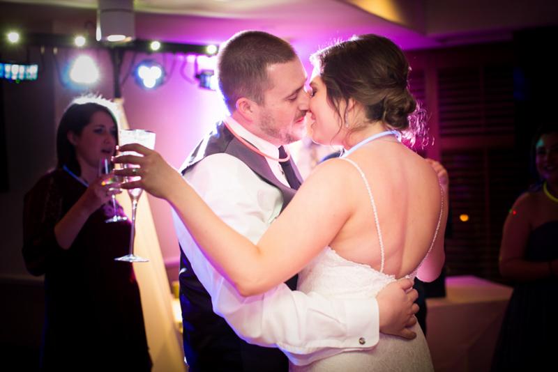 Wedding-Photos-Portland-271.jpg
