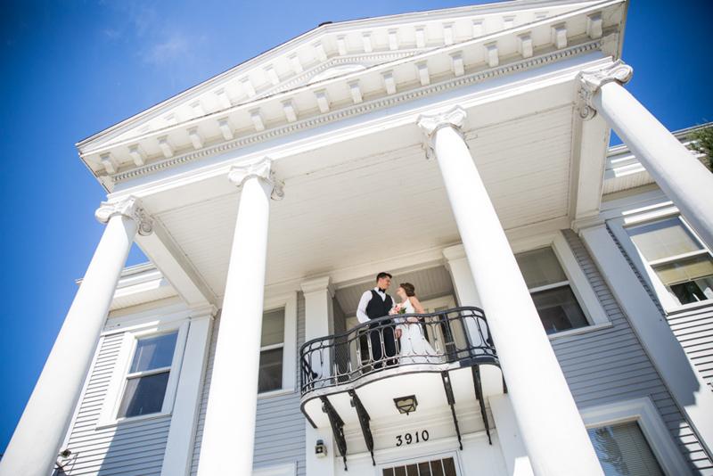 Wedding-Photos-Portland-272.jpg