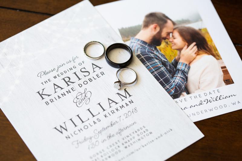 Wedding-Photos-Portland-276.jpg