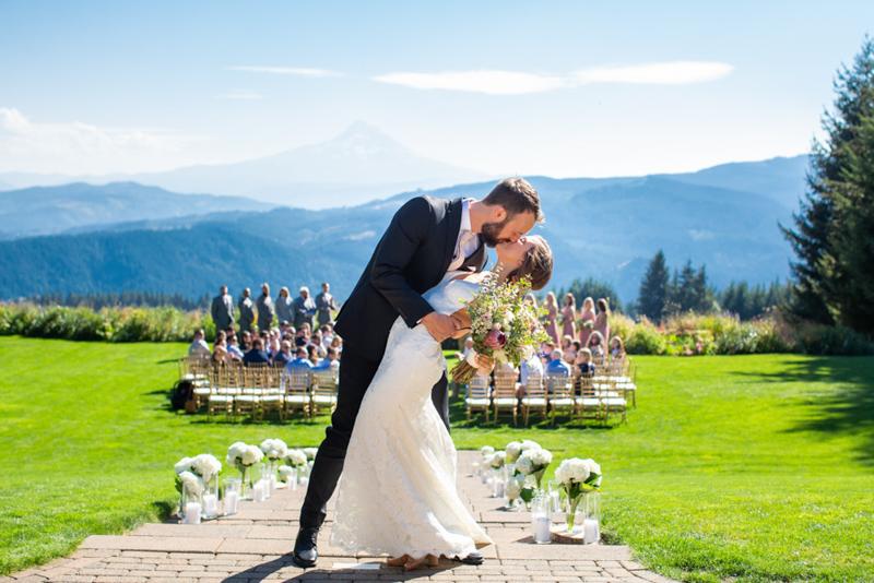 Wedding-Photos-Portland-277.jpg