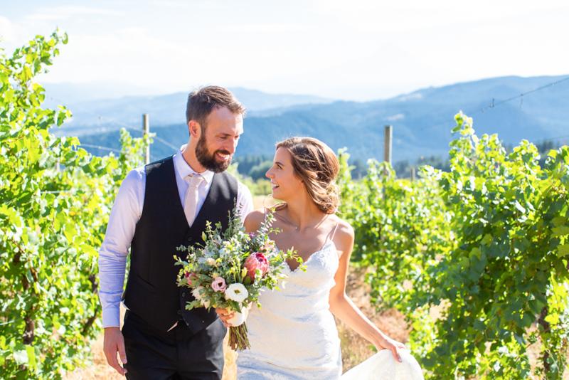 Wedding-Photos-Portland-279.jpg