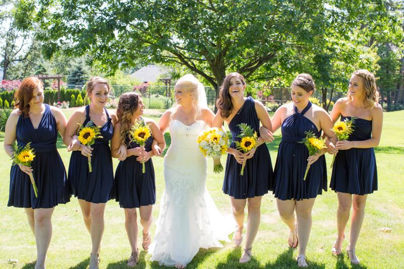Wedding-Photos-Portland-280.jpg