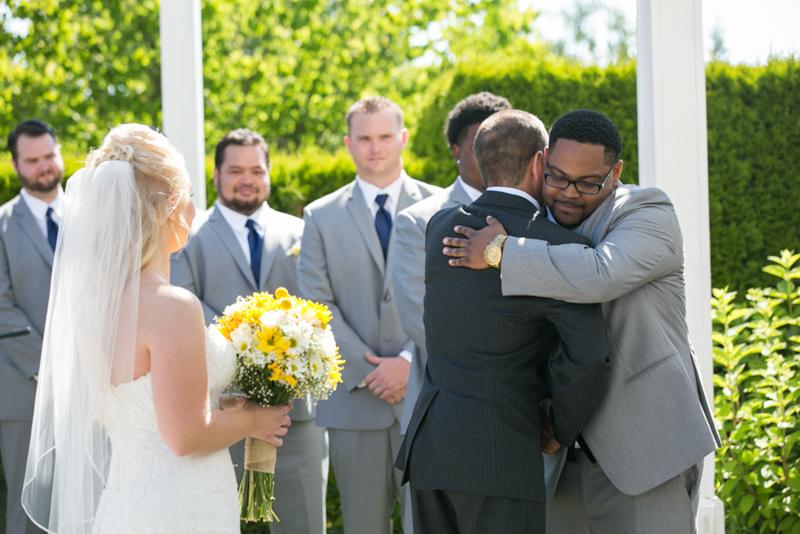 Wedding-Photos-Portland-281.jpg