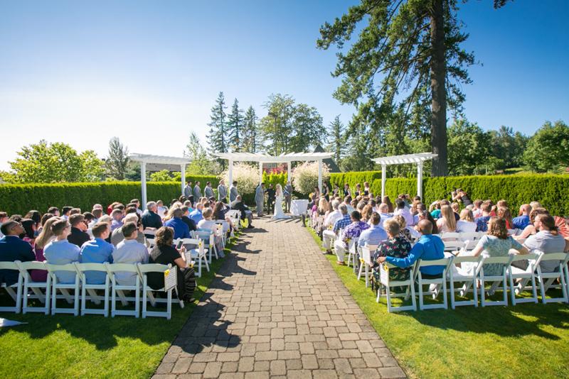Wedding-Photos-Portland-283.jpg