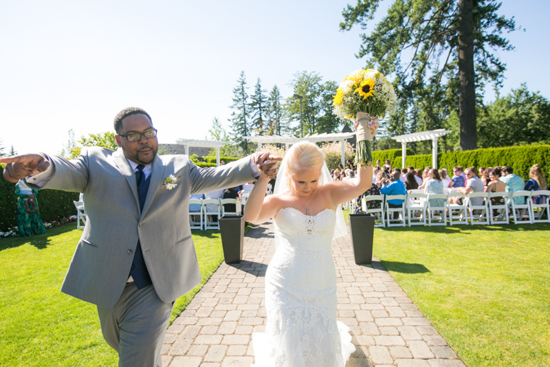 Wedding-Photos-Portland-285.jpg