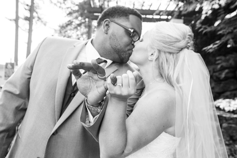 Wedding-Photos-Portland-287.jpg