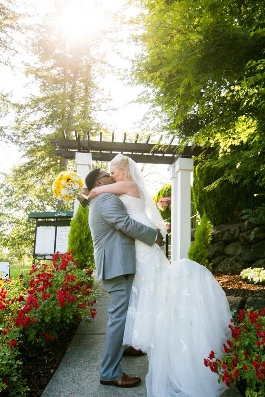 Wedding-Photos-Portland-286.jpg