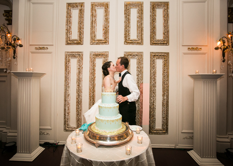 Wedding-Photos-Portland-289.jpg