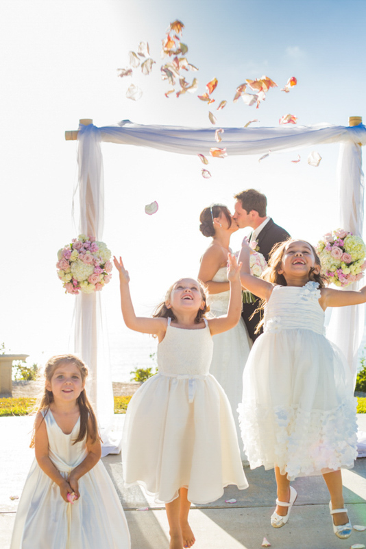Wedding-Photos-Portland-291.jpg