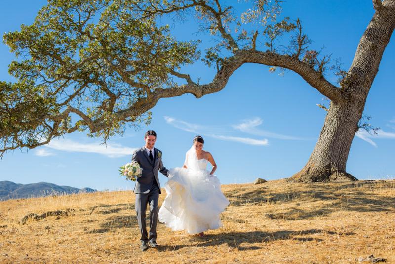 Wedding-Photos-Portland-295.jpg