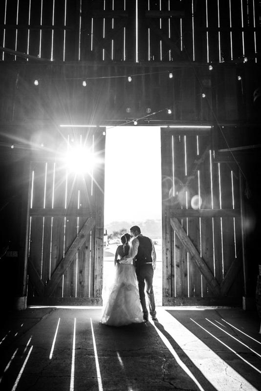 Wedding-Photos-Portland-296.jpg